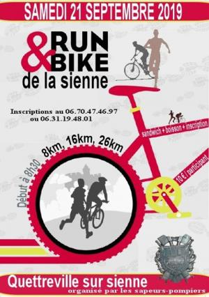 run_and_bike_Sienne_2019.jpg