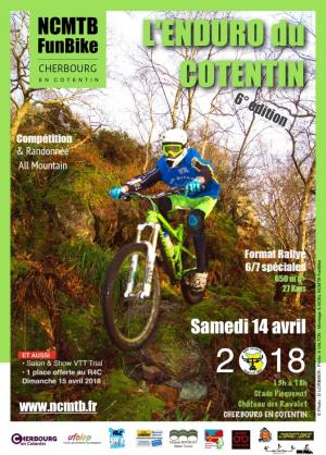 enduro_cotentin_2018.jpg